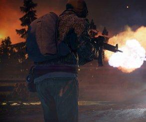 Бесплатный Blackout добавит в Battlefield Hardline новые ночные карты