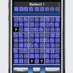 Скриншот Blue Dice Sudoku – Изображение 5