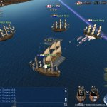 Скриншот Uncharted Waters Online – Изображение 29