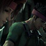 Скриншот Final Fantasy VII Remake – Изображение 7