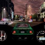 Скриншот RPM Tuning – Изображение 4