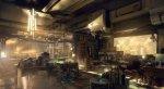 Square Enix вскоре анонсирует Deus Ex: Mankind Divided - Изображение 10