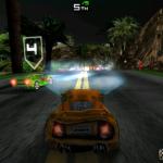 Скриншот Race Illegal: High Speed 3D – Изображение 8