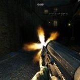 Скриншот Special Forces – Изображение 4