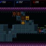 Скриншот Legends of Pixelia – Изображение 7