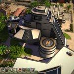 Скриншот Tropico 5: Espionage – Изображение 1
