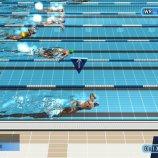 Скриншот Summer Games 2004
