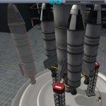 Скриншот Kerbal Space Program – Изображение 7