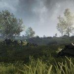 Скриншот Warhammer: End Times – Vermintide  – Изображение 6
