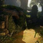 Скриншот Fable Legends – Изображение 32