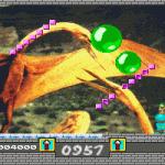 Скриншот Pang – Изображение 4