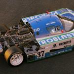 Скриншот Project CARS – Изображение 246