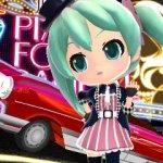 Скриншот Hatsune Miku: Project Mirai 2 – Изображение 8