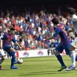 Скриншот FIFA 13 – Изображение 3