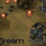 Скриншот Arena Wars – Изображение 52