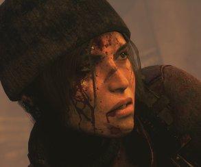 PC-версия Rise of the Tomb Raider выглядит намного лучше консольной