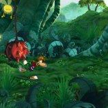Скриншот Rayman Origins – Изображение 4