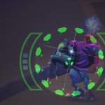 Скриншот Future Tactics: The Uprising – Изображение 14