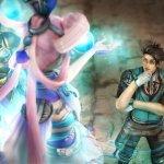 Скриншот Dynasty Warriors: Godseekers – Изображение 3