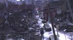 Игровая версия фильма-катастрофы вернется осенью - Изображение 3