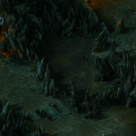 Скриншот Rage of 3 Kingdoms – Изображение 5