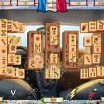 Скриншот Paris Mahjong – Изображение 2