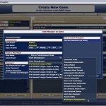 Скриншот Out of the Park Baseball 2006 – Изображение 7