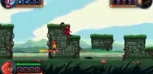 Warlocks. Видео #1