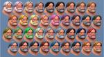 Лицо Гейба Ньюэлла стало шапкой для Team Fortress 2 - Изображение 6