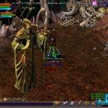 Скриншот Myth War Online 2