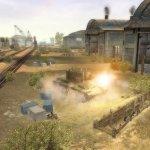 Скриншот В тылу врага 2: Братья по оружию – Изображение 38