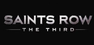Saints Row: The Third. Видео #3