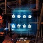 Скриншот Resident Evil 6 – Изображение 43