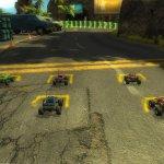 Скриншот Smash Cars – Изображение 60