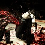 Скриншот Bloodforge – Изображение 3