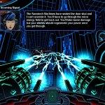 Скриншот Metal Savior – Изображение 3