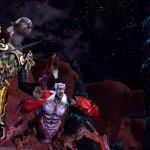 Скриншот Dungeons & Dragons Online – Изображение 159