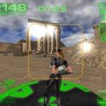 Скриншот Battle Arena: The First Match – Изображение 21
