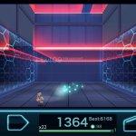 Скриншот Laser Room – Изображение 18