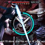 Скриншот Demon's Score – Изображение 6