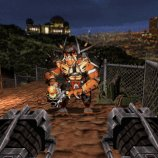 Скриншот Duke Nukem 3D: 20th Anniversary World Tour – Изображение 2