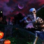 Скриншот Dungeons & Dragons Online – Изображение 37