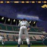 Скриншот Ultimate Baseball Online 2006 – Изображение 22