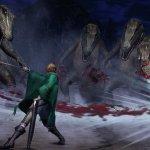 Скриншот Berserk and the Band of the Hawk – Изображение 31