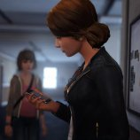 Скриншот Life is Strange: Episode 1 - Chrysalis – Изображение 2