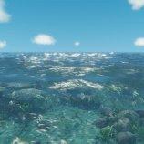 Скриншот Marooned: Arcanus Island – Изображение 3