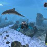 Скриншот Check Dive – Изображение 27
