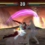 Скриншот Dragonball: Evolution – Изображение 80