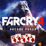 Скриншот Far Cry 4: Arcade Poker