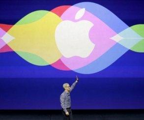 Apple WWDC 2017. Ждем, надеемся и верим